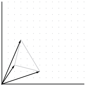 Calculate centroid of polygon (2 of 6)
